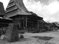 Nias Indonesia