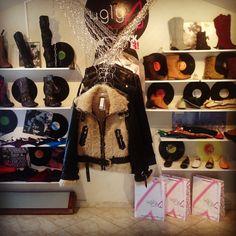 31498e101 Las 17 mejores imágenes de Nuestras Tiendas    Our stores