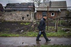 Ucraina, Usa: Mosca sta rafforzando dispiegamento di forze a Est - Yahoo Notizie Italia