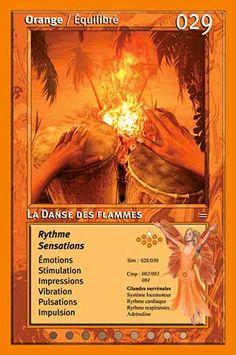 029 La Danse des flammes