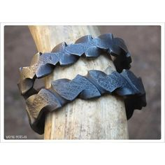 Knives, Crafts, Instagram, Manualidades, Knife Making, Handmade Crafts, Knifes, Craft, Arts And Crafts