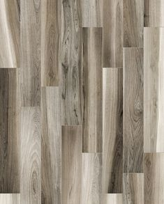 blend-amaya-6-x-36-porcelain-wood-look-tile-anatolia-hd.jpg