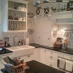 Have a nice day #cuisine #interiorinspiration #interiorwarrior #interiør #interior #interior123 #interior4all #interiorinspiration #interior_and_living #interiordecor #interior125 #interior9508 #interiorharmoni #passion4interior #paradisetinterior #finahem #mm_interior #kitchen #kitchendecor #etuovisisustus #kauniskoti #inspiroivakoti #inspiration #inspire_me_home_decor #shabbyyhomes #shabbychic #rivieramaison #rivieramaisonlove #homesweethome #homedecor