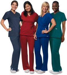 ea67a6a29cb Unbelievable latest style stock and great deals on scrubs, nursing scrubs  and unisex nursing uniforms