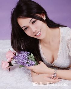 mechelen single asian girls Meet mechelen (antwerpen) women for online dating contact belgian girls without registration and payment you may email, chat, sms or call mechelen ladies instantly.