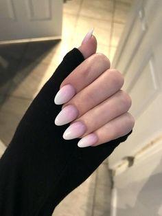 Novi Nails – Cocooneryco  diva 1 nails redford mi - Diva Nails #– #nails #DivaNails Myrtle, Wax Center, Manicure Station, Diva Nails, Spa Gifts, Nail Studio, Beauty Spa, Nail Bar
