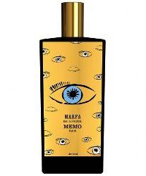 Memo Marfa ~ new fragrance - http://www.nstperfume.com/2016/03/15/memo-marfa-new-fragrance/