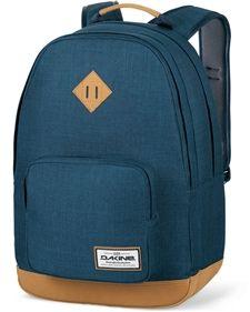 Dakine Europe Backpacks : Street Backpacks
