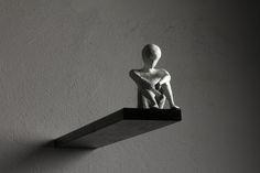 Alex Pinna | PUNTO SULL'ARTE | International Contemporary Art