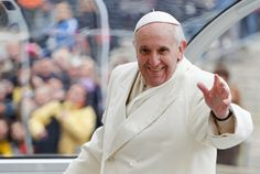 Pope Francis and his Legacy