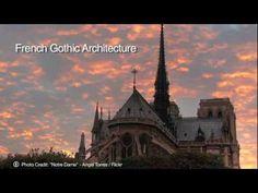 Top 5 Landmarks in Paris, France