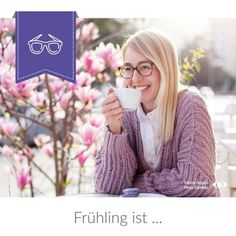 Frühling ist... New Details, Bunt, Fashion, Thoughts, Moda, Fashion Styles, Fashion Illustrations
