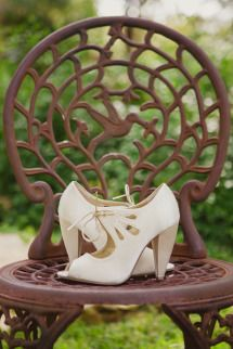 Gallery & Inspiration | Category - Shoes | Page - 3