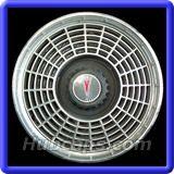 Pontiac Firebird Hubcaps #5075 #Pontiac #PontiacFirebird #Firebird #HubCaps #HubCap #WheelCovers #WheelCover