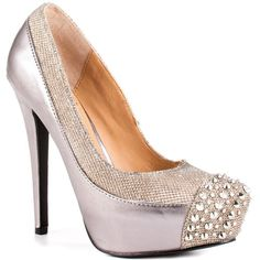 Penny Loves Kenny Women's Faris Platform Pump,Gold Metallic,7.5 M US. Made in China. Man Made Upper. Man Made Sole. Heel Height: Over 5 Inch. This Shoe Fits True to Size.
