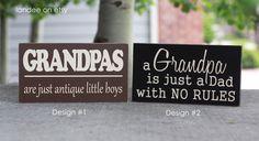 Six Sisters' Stuff: From LandeeSeeLandeeDo - cute sign