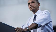 Mark Steyn On Obama's Vegas 'Performance': 'Every American Should Be Ashamed Of Their President'