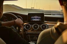 Reţeta Andreei Marin pentru pâine care nu îngraşă. Care sunt paşii Got To Be There, Blog Writing Tips, Automobile, Motor Works, Drive A, Taxi Driver, Oil Change, Car Brands
