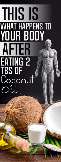 When You Consume Coconut Water, This Happens To Your Blood Sugar and Abdominal Fat
