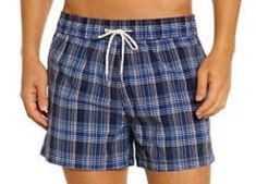 #homedecor  EGO Beach college swimming trunks shorts beach holiday MENS #shorts #knickers #trunks #pants Beach Holiday, Swim Trunks, Patterned Shorts, College, Swimming, Pants, Men, Ebay, Accessories