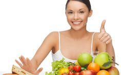 Aceasta dietă durează două săptămâni şi trebuie să ştiţi că este restrictivă. Astfel, dieta va exclude grăsimile, cele mai multe produse lactate, carbohidraţii, sucurile de fructe, alcoolul, desert…