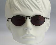 Country 732 / Vintage sunglasses / NOS / 90S Rare designer