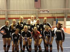 First tourney! in silver! Texas Image, Volleyball, 2 In, Basketball Court, Seasons, Sports, Silver, Hs Sports, Seasons Of The Year
