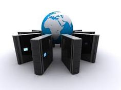 Our web hosting services is best in the industry http://www.yourseoservices.com/web-hosting.php