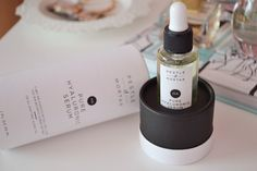 Niamh Kelly reviews Pure Hyaluronic Serum Hyaluronic Serum, Anti Aging, Pure Products, Beauty, Template, Gift Ideas, Box, Cosmetology, Boxes