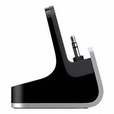 Belkin Charging Dock for iPhone 5