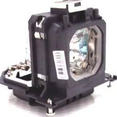 POA-LMP114 Complete Replacement Lamp Module by Sanyo. $96.60. POA-LMP114 Complete Replacement Lamp Module