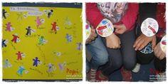 Εναλλαγή συναισθημάτων.   Βήματα για τη ζωή. - Popi-it.gr Baseball Cards, Education, Sports, Hs Sports, Onderwijs, Sport, Learning