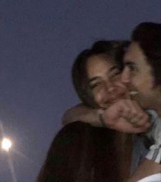 Cute Couples Photos, Cute Couple Pictures, Cute Couples Goals, Couple Goals, Couple Pics, Goofy Couples, Teenage Couples, Cutest Couples, Couple Things