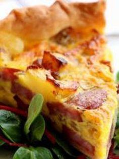 flan carottes - rachel et sa cuisine légère et gourmande | entrÉe