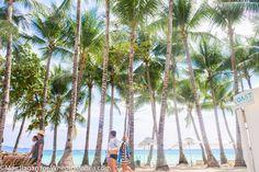 Coast Boracay Beach Front Resort Hotel Station 2 Mae iLagan (14 of 32)