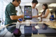 Apple declared it had blocked the first malware able to infect its mobile devices and apps that haven't been jail broken. The malicious software package, dubbed Wirelurker, was discovered by security researchers a few days past to be equipped aboard pirated copies of Chinese raincoat applications. Then it had been expecting iPhones and iPads to be connected to the pc over a USB cable to infect them.