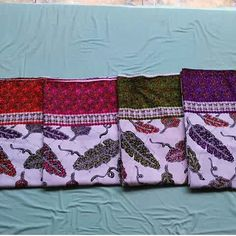 From: batik.larisin.com Batik printing From : IG @batik_feny http://ift.tt/1J5QAGF