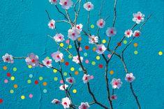 Spring by Fifi Mandirac