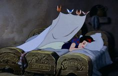 #goodnight #buenasnoches