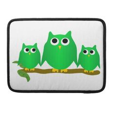 ==> consumer reviews          Green Owl Just Add Name Sleeves For MacBooks           Green Owl Just Add Name Sleeves For MacBooks we are given they also recommend where is the best to buyHow to          Green Owl Just Add Name Sleeves For MacBooks lowest price Fast Shipping and save your mo...Cleck Hot Deals >>> http://www.zazzle.com/green_owl_just_add_name_sleeves_for_macbooks-204352274834976089?rf=238627982471231924&zbar=1&tc=terrest
