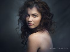 Portraits – michal zahornacky photography