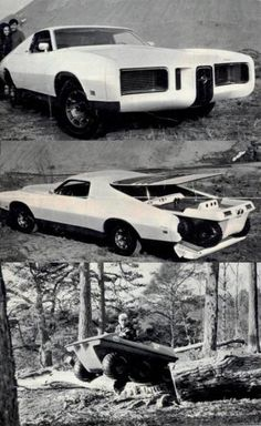 amphicat-6x6-in-a-ford-cyclone-sport-hauler-prototype-1971