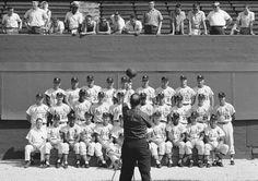 1963 Cardinals