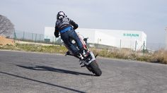 Sportbikes, Golf Bags, Motorcycle, Facebook, Sports, Hs Sports, Sport Motorcycles, Motorcycles, Sport Bikes