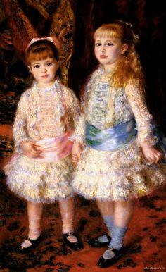 Pierre-Auguste Renoir Paintings 67.jpg