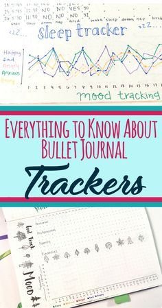 Get tons of amazing bullet journal ideas and inspiration right here! Learn how to start a bullet journal, optimize your layouts, best supplies to buy, how to make epic doodles, and everything else to make your bujo epic! Bullet Journal How To Start A, Bullet Journal Spread, Bullet Journal Layout, Bullet Journal Inspiration, Bullet Journals, Bujo, Planner Organization, Planner Diy, Planner Ideas