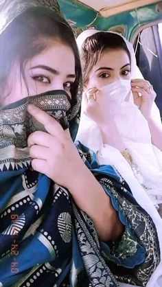 Ladki photo muslim Muslim Marriage