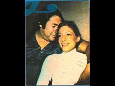 """✿ ❤ Perihan ❤ ✿ ♫ ♪  Tanju Okan - Kadınım ( Orijinal plak kayıt ) (1974) Serge Reggiani imzalı bir eser (fransızca) Mehmet Teoman'ın Türkçeleştirdiği bu eseri Tanju Okan çok daha duygulu seslendiriyor.. Sözler muhteşem.. """"Eşyalar toplanmış seninle birlikte, Anılar saçılmış odaya her yere, Sevdiğim o koku yok artık bu evde, Sen, Kıyıda köşede gülüşün kaybolmuş, Ne olur terketme yalnızlık çok acı, Bu renksiz dünyayı sevmiştik birlikte, Sen kadınım..."""""""
