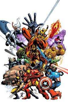 Marvel-marvel-comics-15728978-550-825.jpg (550×825)