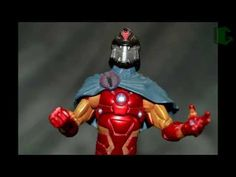 Transformers Generations Cyber Battalion Series